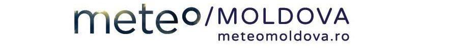 Meteo Moldova